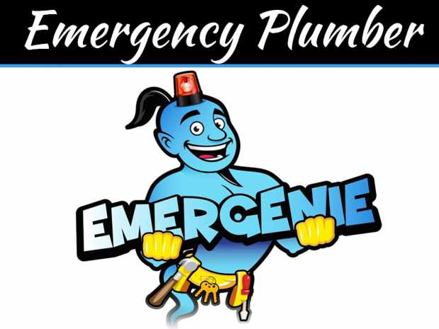 How To Find A Reputable Emergency Plumber In London
