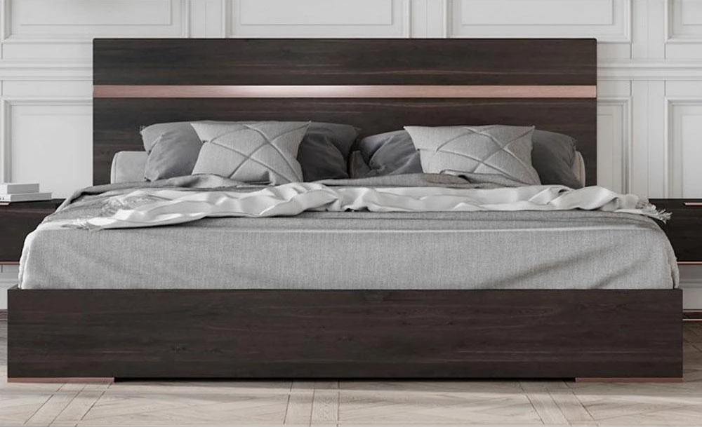 Modern Bed Furniture
