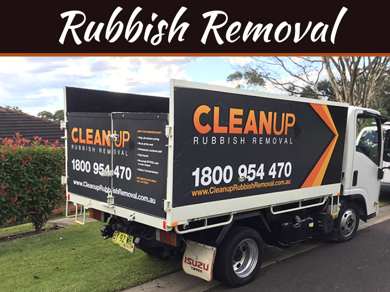 Relocating Your Business? Cost-Effective Property Clearance Services At Your Disposal