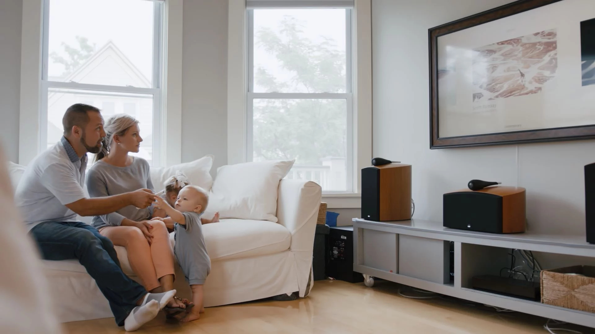 A Comprehensive Review Of Samsung The Frame Tv My Decorative