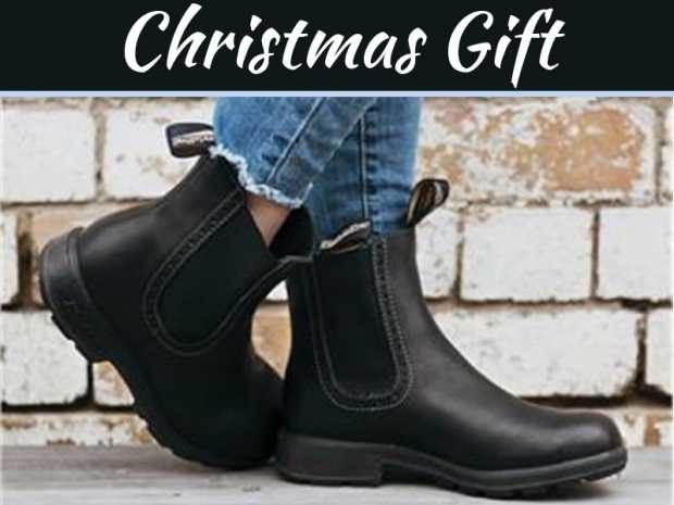 The Best Boots To Buy Your Wife Or Girlfriend For Christmas