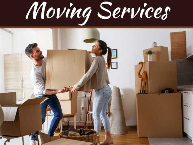 Things To Consider Before Moving Into A New House