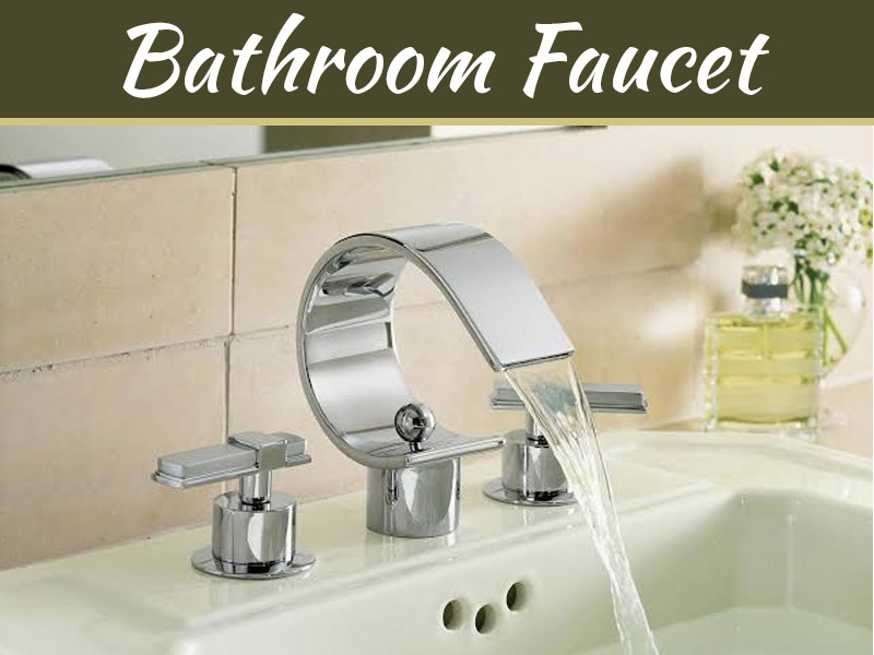 Tips To Choose The Right Faucet Finish For Your Bathroom