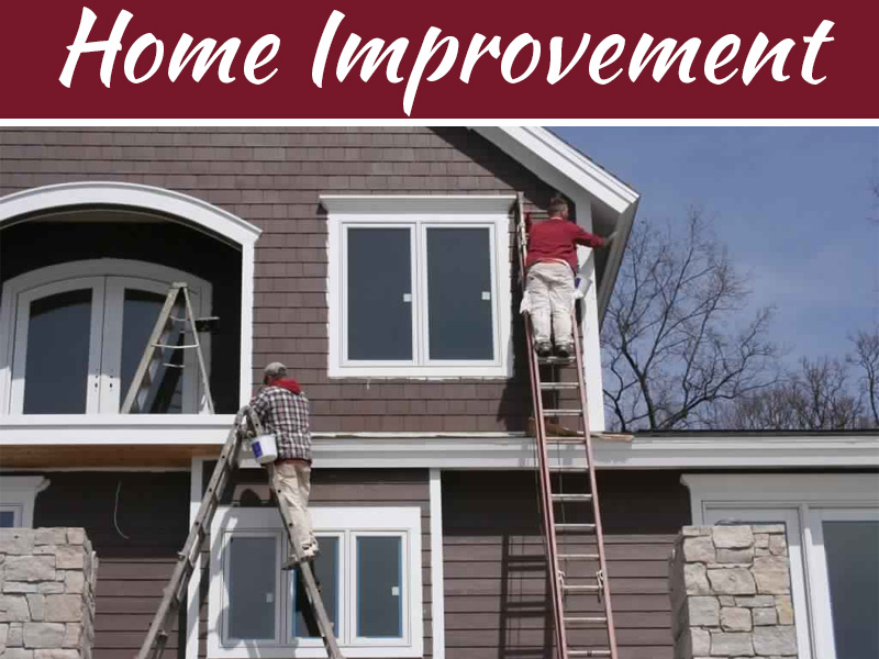 Upgrades To Do To Your Home Now That Fall Is On Its Way