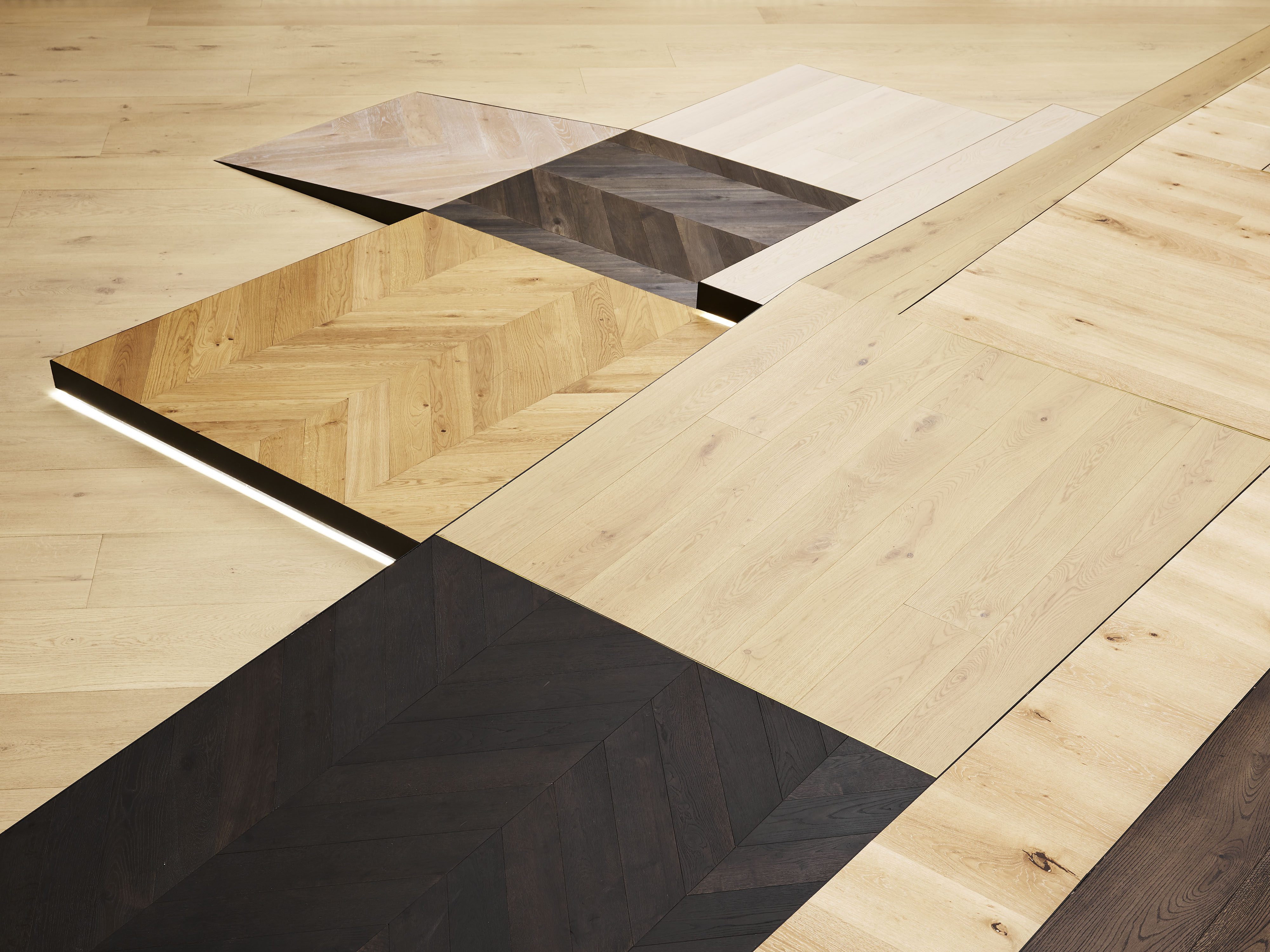 Why Choose Engineered Flooring For Your Floors