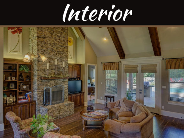 4 Easy Upgrades for a Cozier Home Interior This Fall