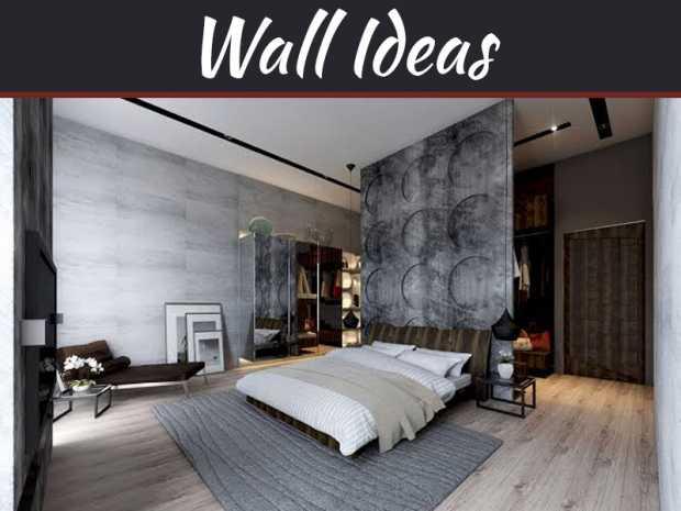 5 Best Alternatives For Brick Walls