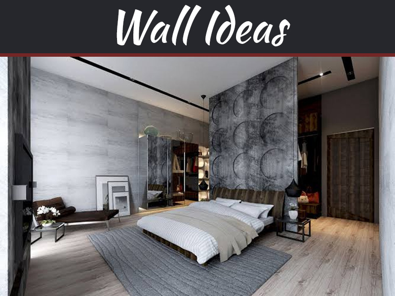 5 Best Alternatives For Brick Walls