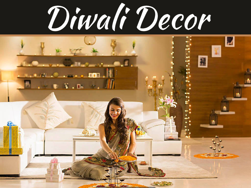 5 Things That Every Indian Do On Diwali