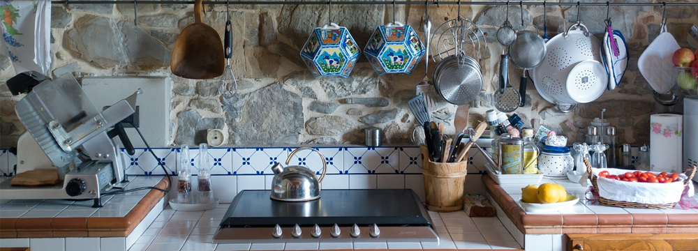 6 Ways To Maintain Your Kitchen Appliances This Fall