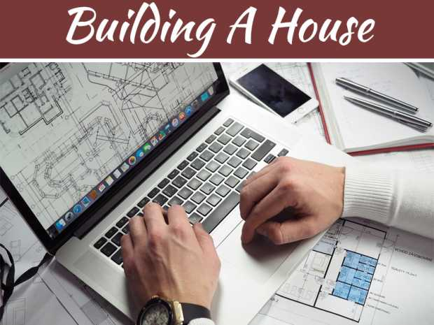 8 Things People Forget But Should Not While Building A House