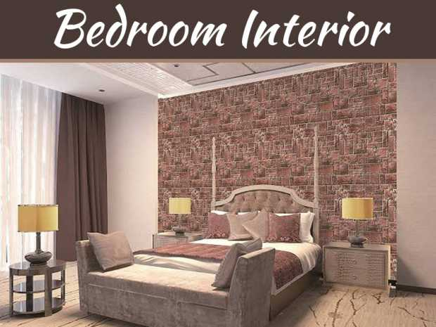 Bedroom Interior Design Trends For 2020