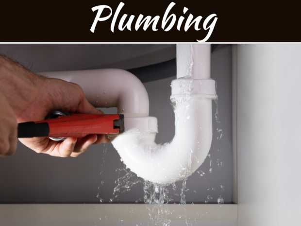 Benefits of Regular Plumbing Maintenance To Your Home