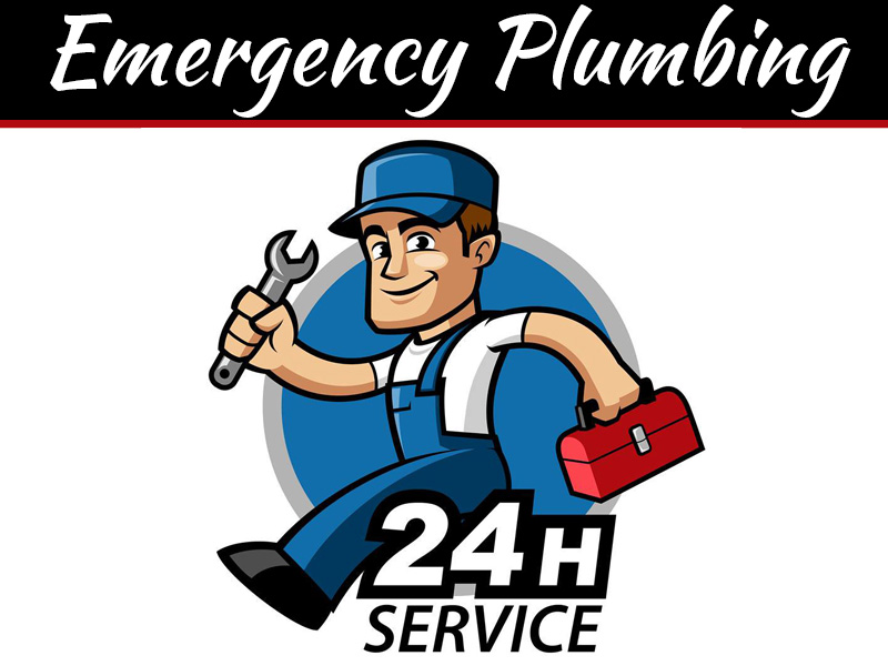 Common Mistakes In Choosing Emergency Plumbing Experts