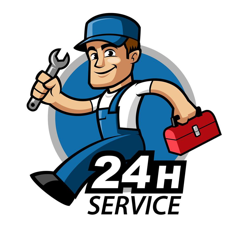 Emergency Plumbing Experts