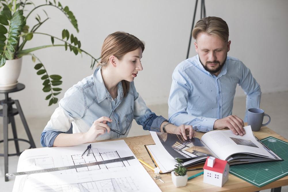 Interior Design Service Providers