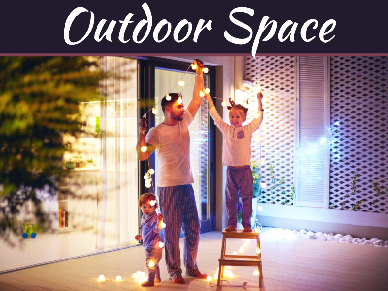 It's Patio Season! 4 Tips to DIY Upgrade Your Outdoor Space