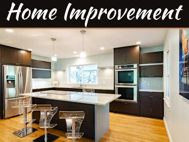 Planning Investments? 4 Home Upgrades That Are Worth It In The Long Run