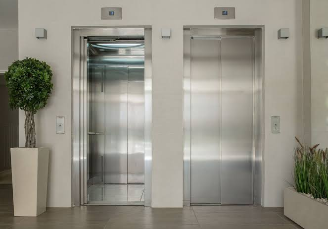 Low Maintenance And User-Friendly Lifts