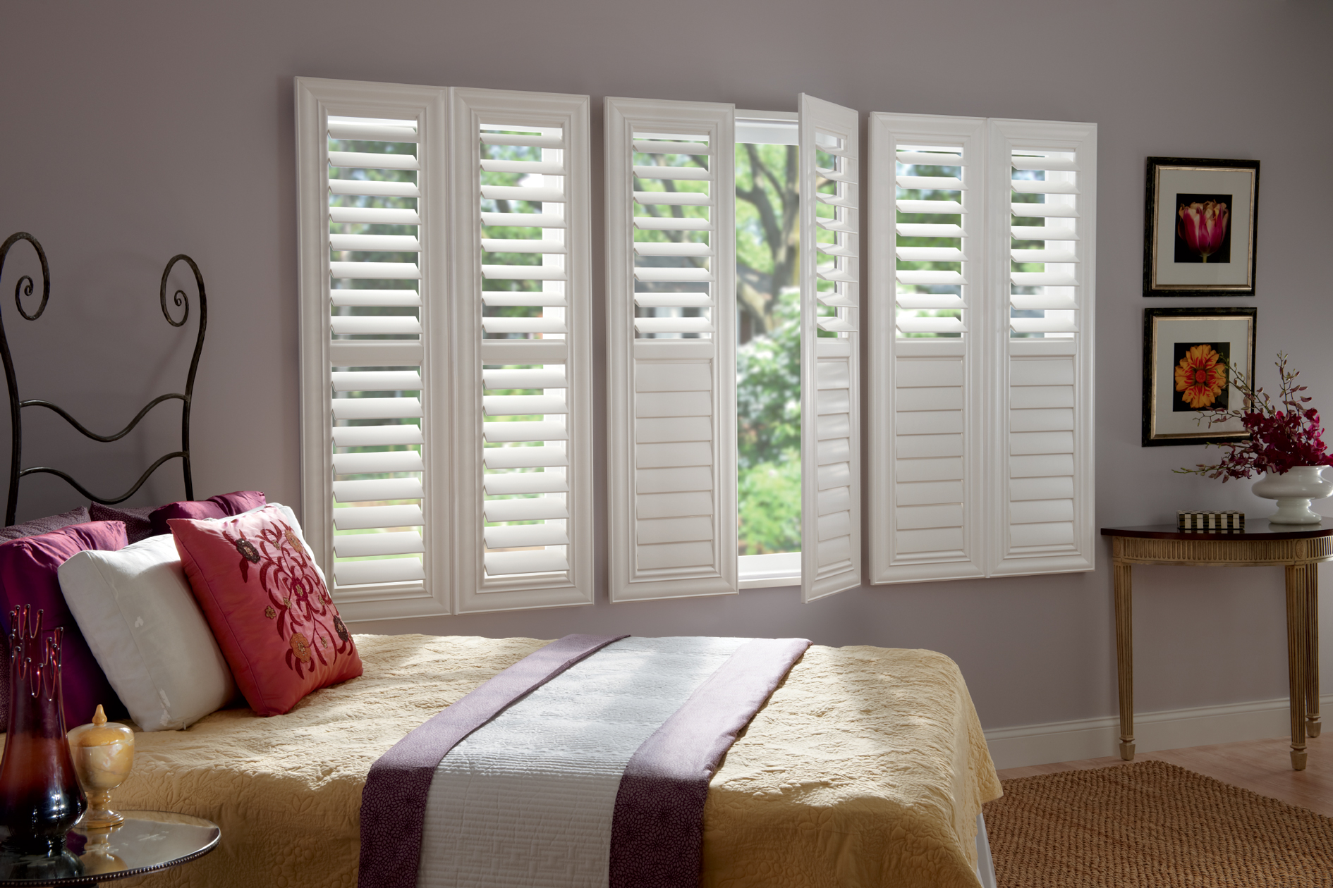 5 Reasons Why You Need Window Shutters My Decorative
