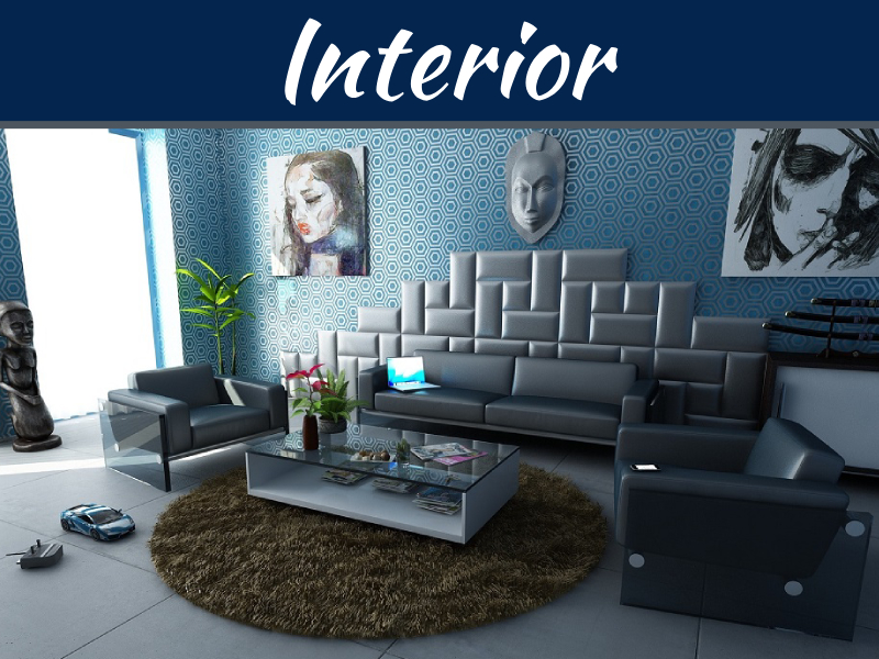Your Guide On Online Interior Design Services - Worth Knowing!