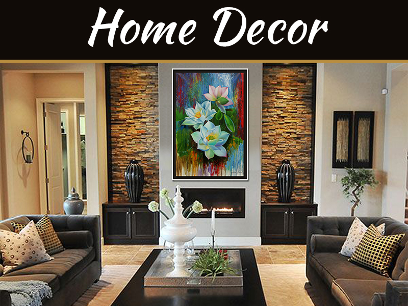 4 Benefits Of Furnishing Your Home Yourself