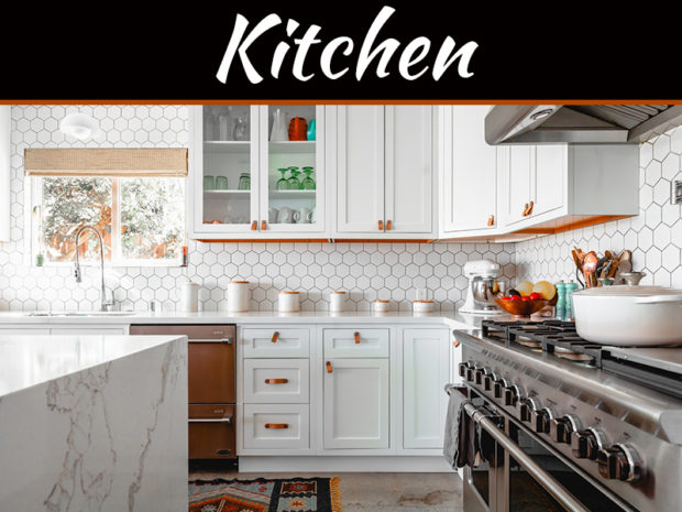 4 Tips for Restoring the Kitchen in Your Historic Home