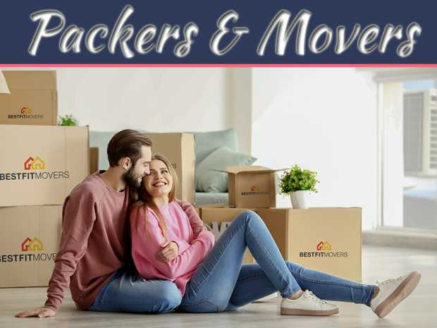 7 Facts To Know About Moving Over The Holidays