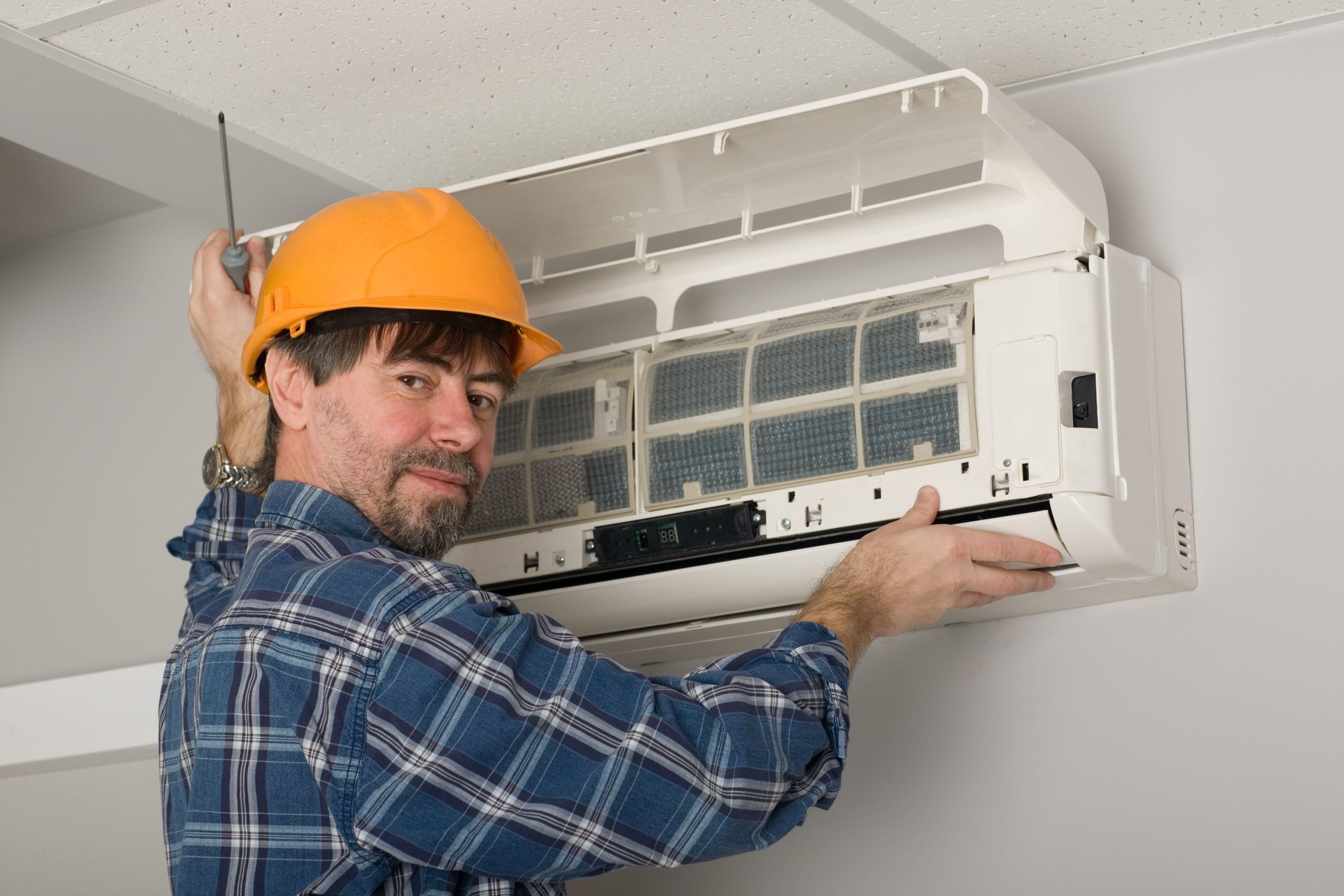 Air Conditioner Solutions