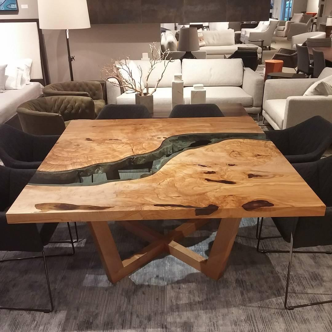 Best Material For A Dining Table