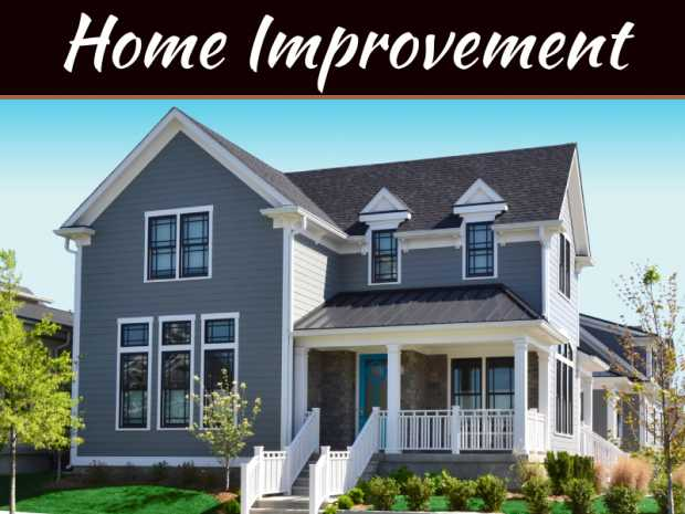 Nurturing an Investment: 5 Surefire Ways to Add Value to Your Home
