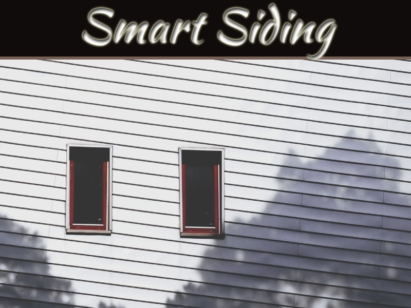 Smart Siding Vs. Hardieplank Fiber Cement, Which Is A Better Choice?