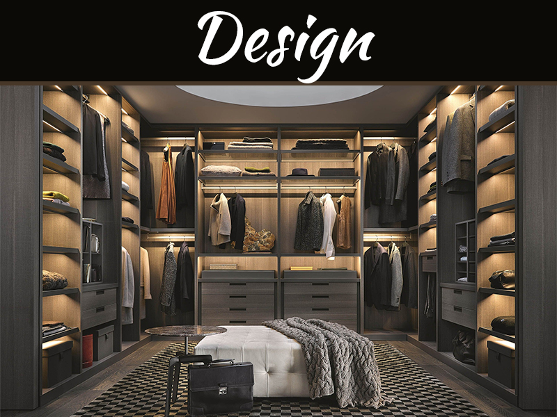 Tips To Level Up Your Room Design