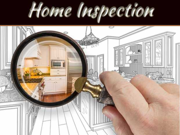 Tips To Start A Successful Home Inspection Business In Florida