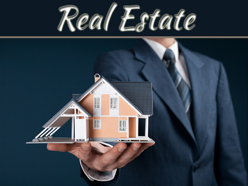 Top 4 Things to Consider Before Investing in Turnkey Real Estate