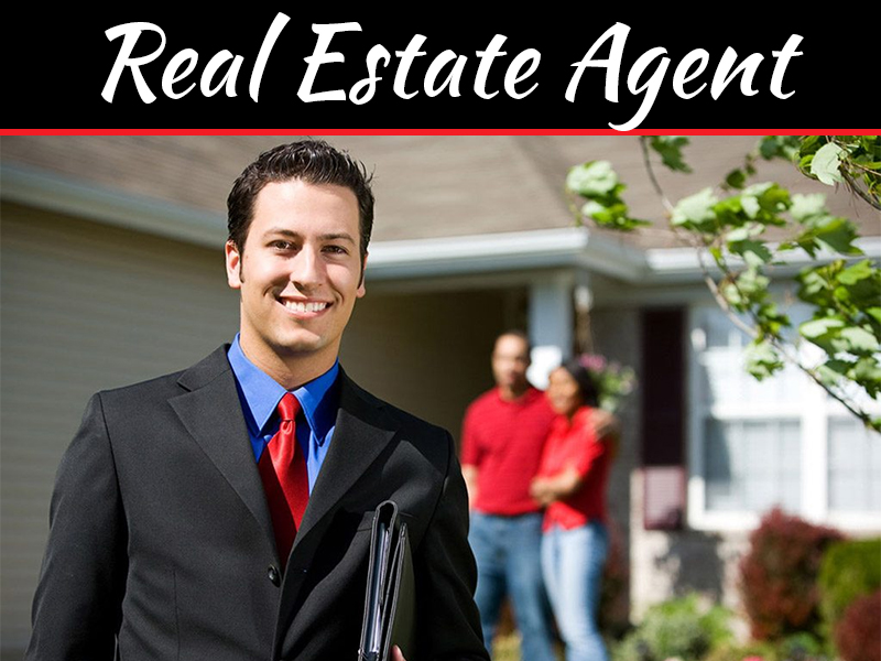 Tricks For Real Estate Agents: How To Show A House To Sell On The First Visit