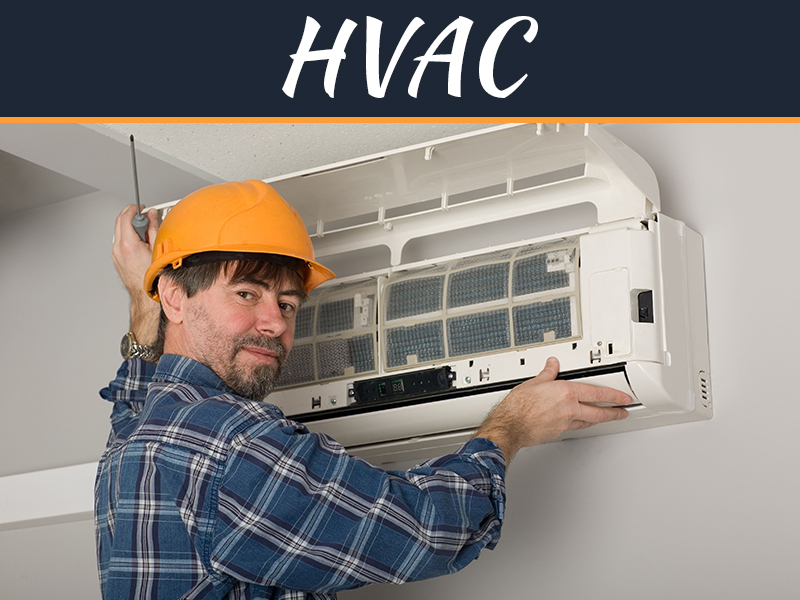 Understanding HVAC Temperature Imbalances and Solutions