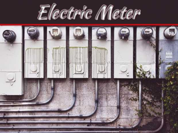 Wanna Keep Your Home Lit? Know Which Electric Meter To Use