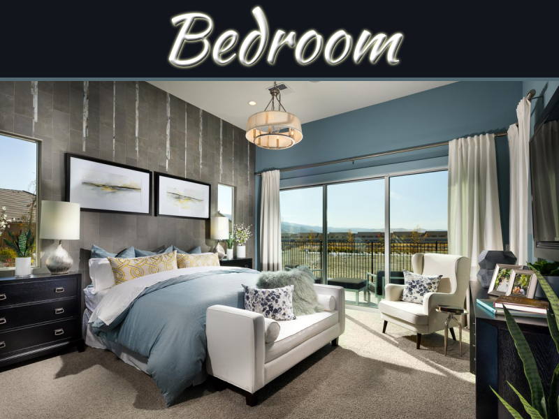 What You Need to Better Your Bedroom Decor