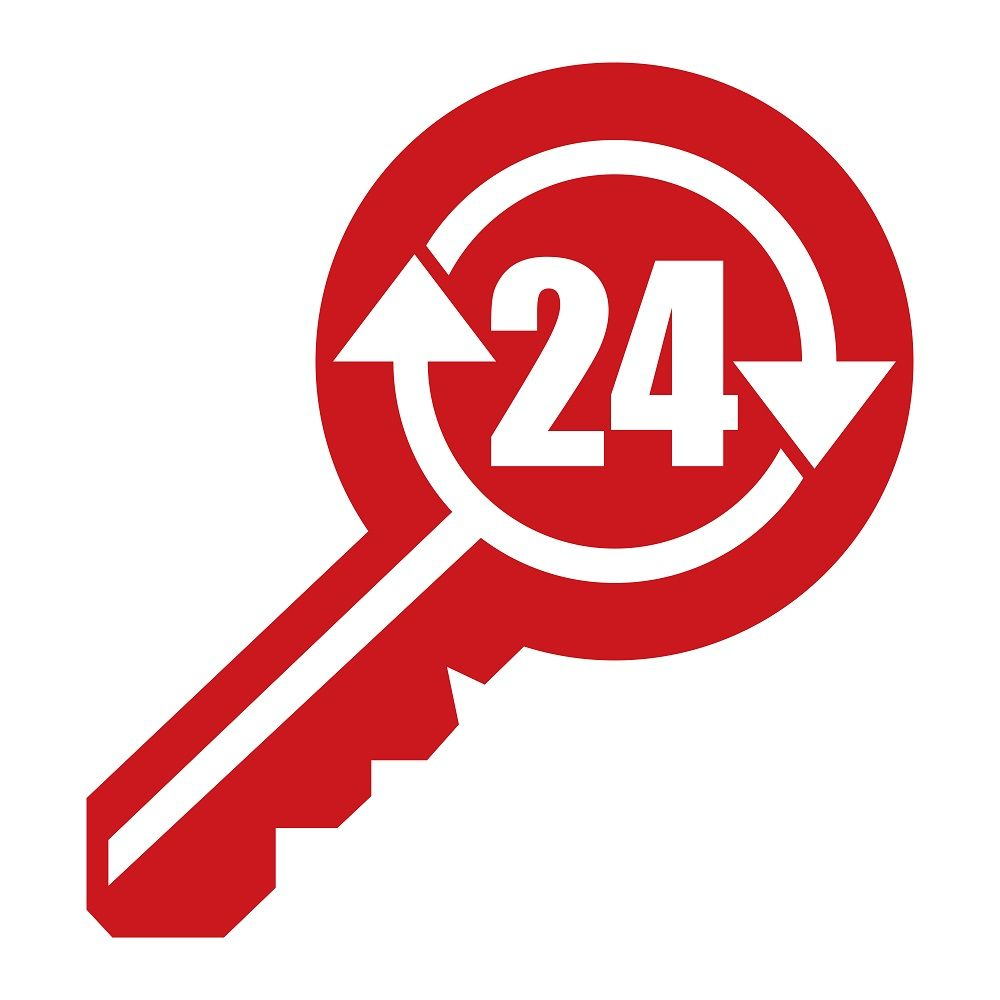 24 Hour Locksmith Plano TX