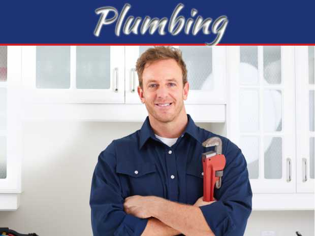 4 Good Reasons To Hire A Professional Plumbing Service