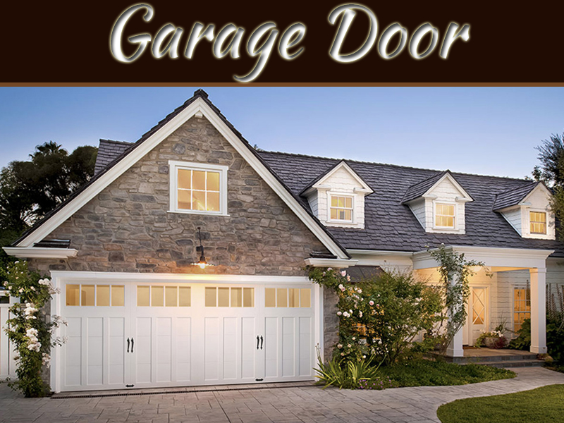 4 Ways To Make Use Of An Unused Garage
