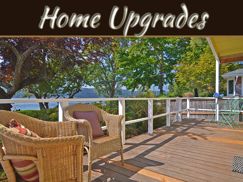 6 Exciting Home Upgrades To Start Planning For 2020