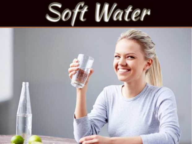 8 Proven Benefits Of Filtered Water