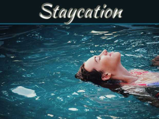 Enjoy Your Staycation – Avoid Doing These Things