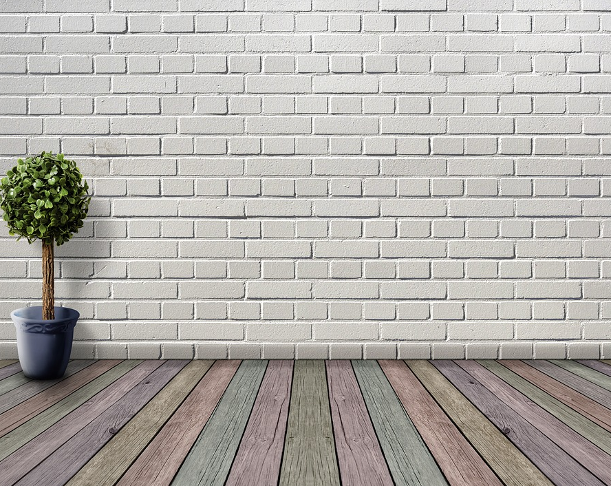 What You Need to Consider Before a Basement Remodel