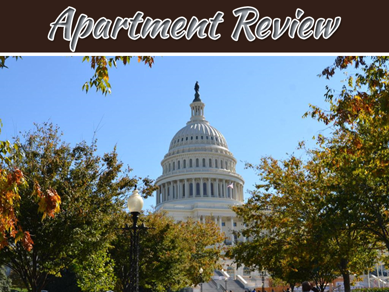 Apartment Review: The Rodman, DC – Apartment Features, Policy And Services