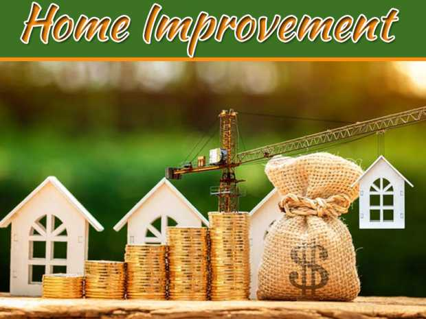 Changes That Can Increase The Value Of Your Home