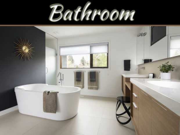 How To Choose The Best Modern Bathroom Vanities - Expert Tips