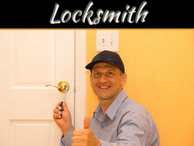 How To Select Right 24 Hour Locksmith?